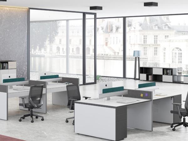 现代办公家具厂怎么样,现代办公家具有哪些