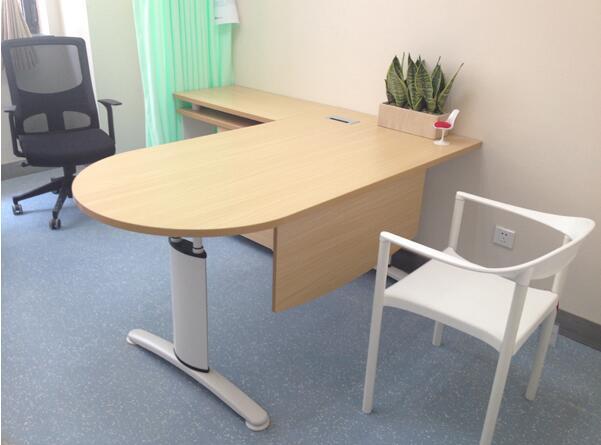 医院家具 医院医生办公桌椅