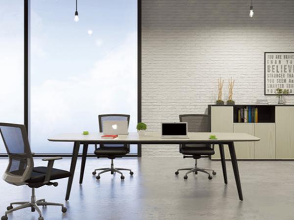 办公家具如何选购,南京办公家具厂家直销