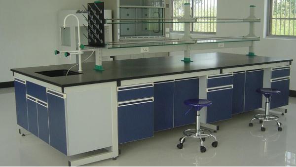 南京实验室实验台厂家设计