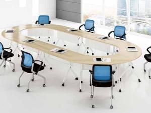 折叠培训桌如何选购,哪家好