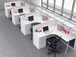 南京办公家具厂家哪家好,如何选择