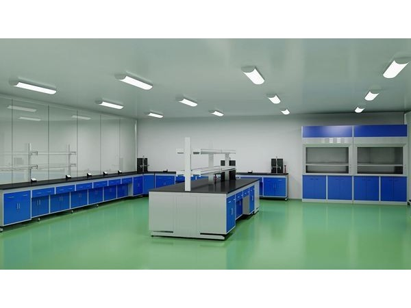 南京洁净实验室改造设计,洁净实验室改造公司