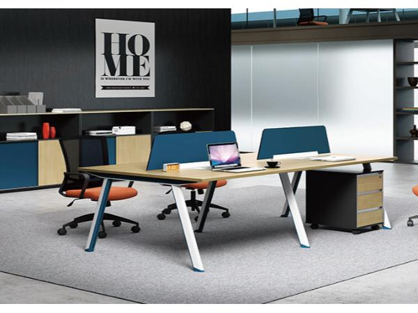现代办公家具图片设计