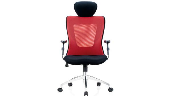升降调节高度网布电脑椅子转椅带轮子特价