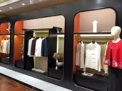 南京现代时尚办公家具厂家