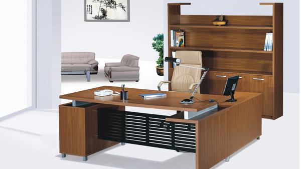 南京职员办公桌厂家教你职员办公桌如何选,价格一般多少