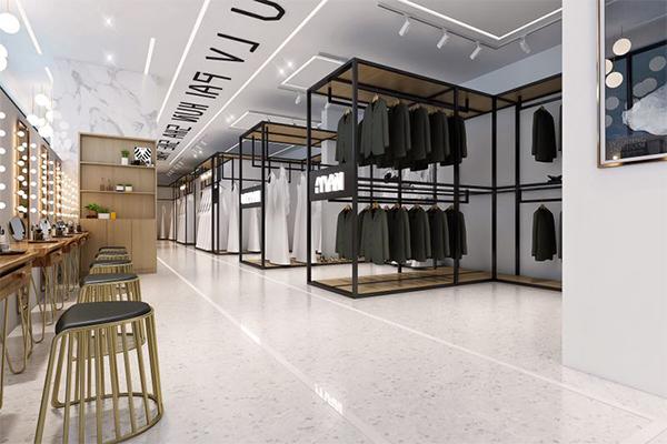 南京现代时尚办公家具定做厂家合作途牛旅拍婚纱店家具