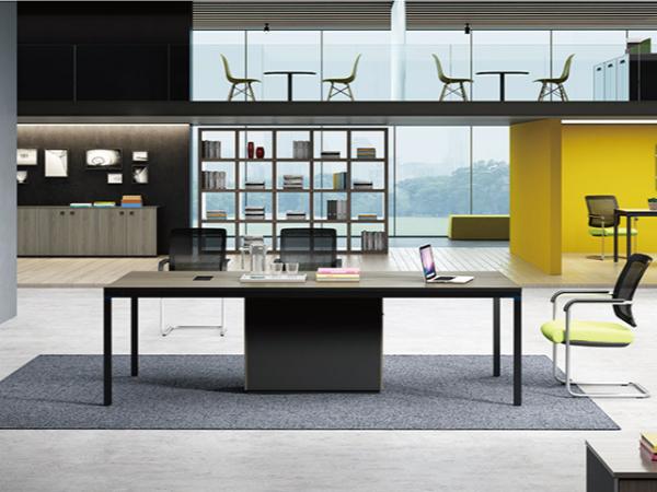南京员工办公桌椅如何选购,哪里买