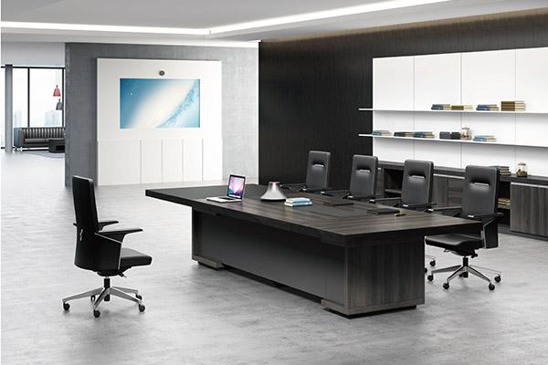 会议室办公桌椅