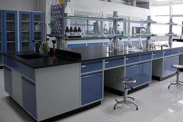 实验室家具制造商