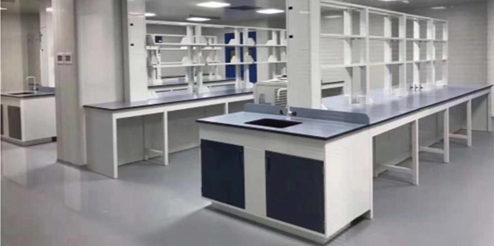 南京实验室家具定制
