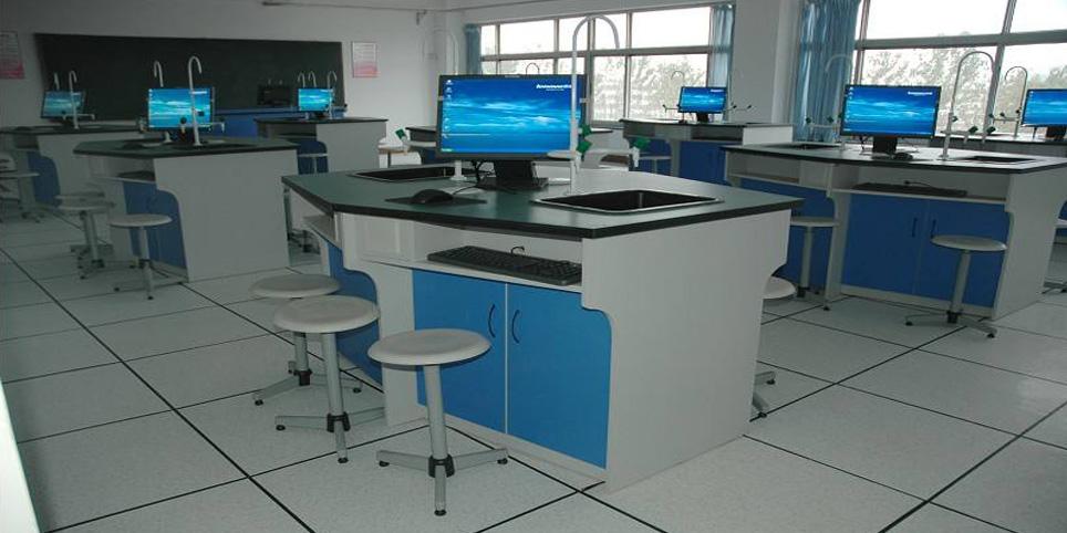 南京学校实验室家具厂家定做设计