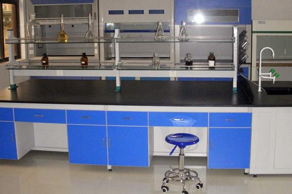 南京实验室工作台哪里买,南京实验室工作台厂家