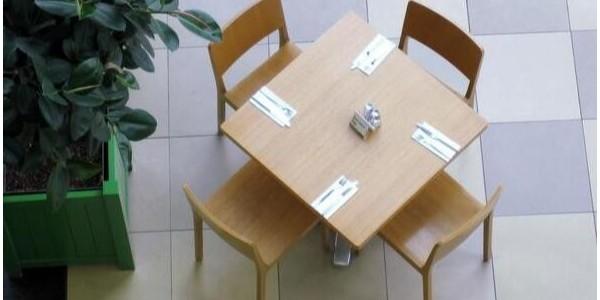 时尚洽谈桌定制哪家好,南京时尚洽谈桌供应商