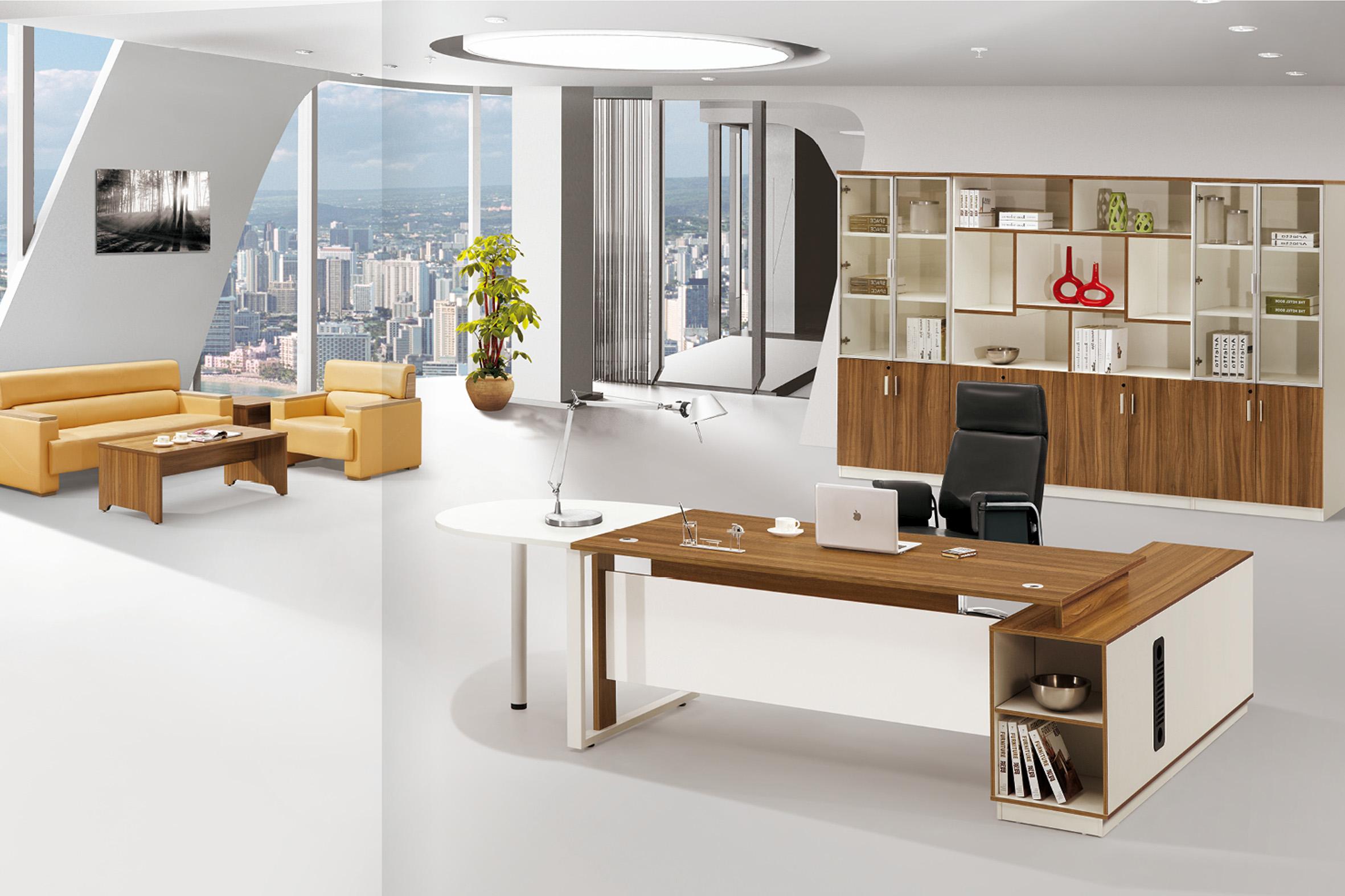 南京医院家具生产厂家设计