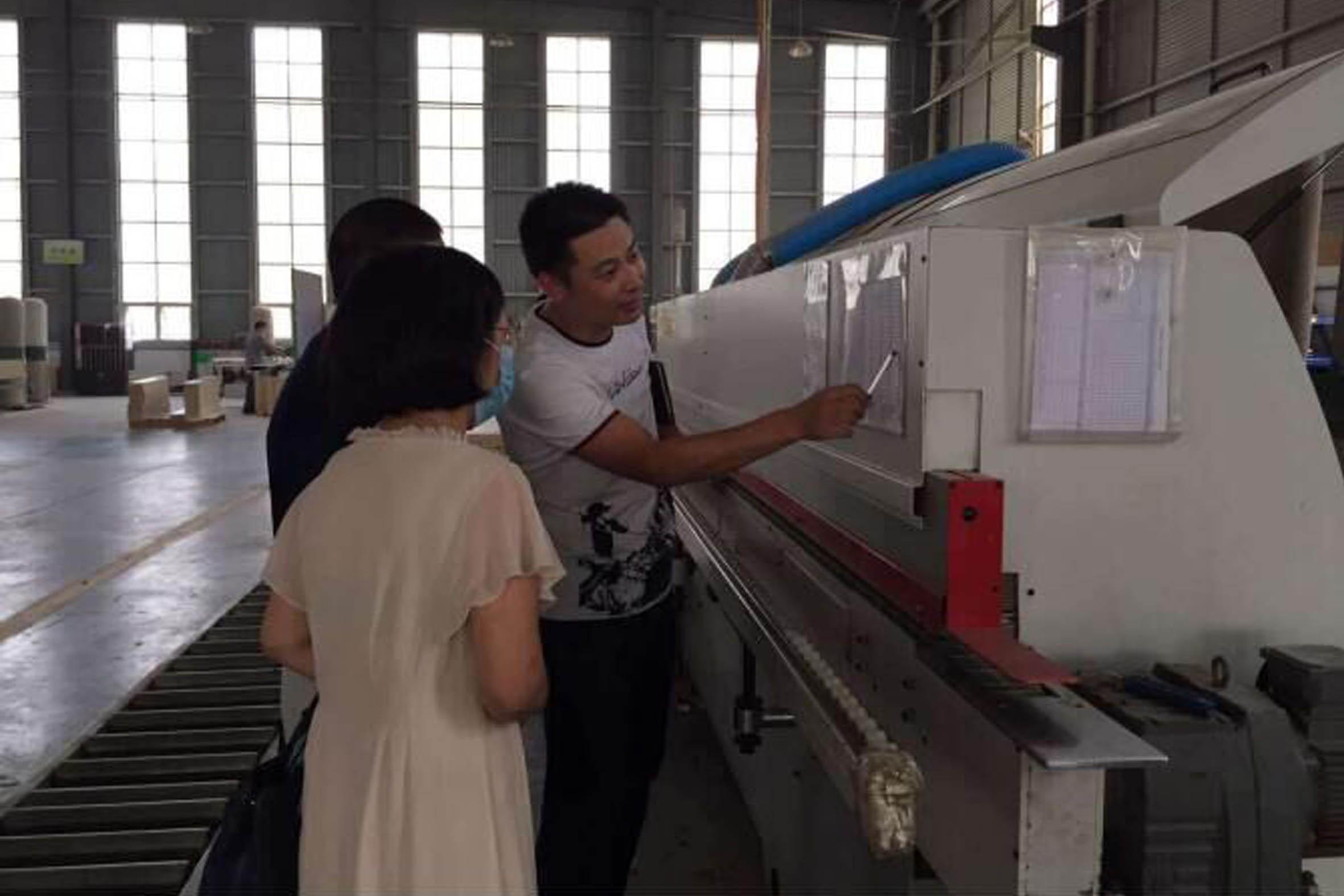 南京办公家具厂家南京附近办公家具厂家哪家好,南京优质办公家具厂家