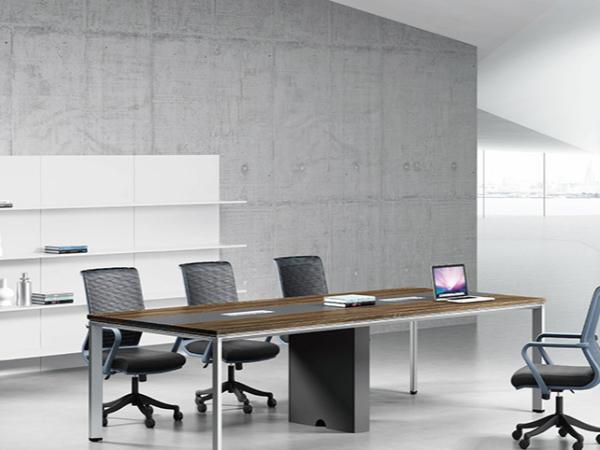 现代办公家具设计特点,图片大全