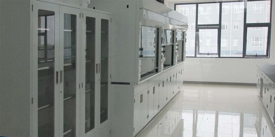 如何定制实验桌,南京实验桌生产厂家
