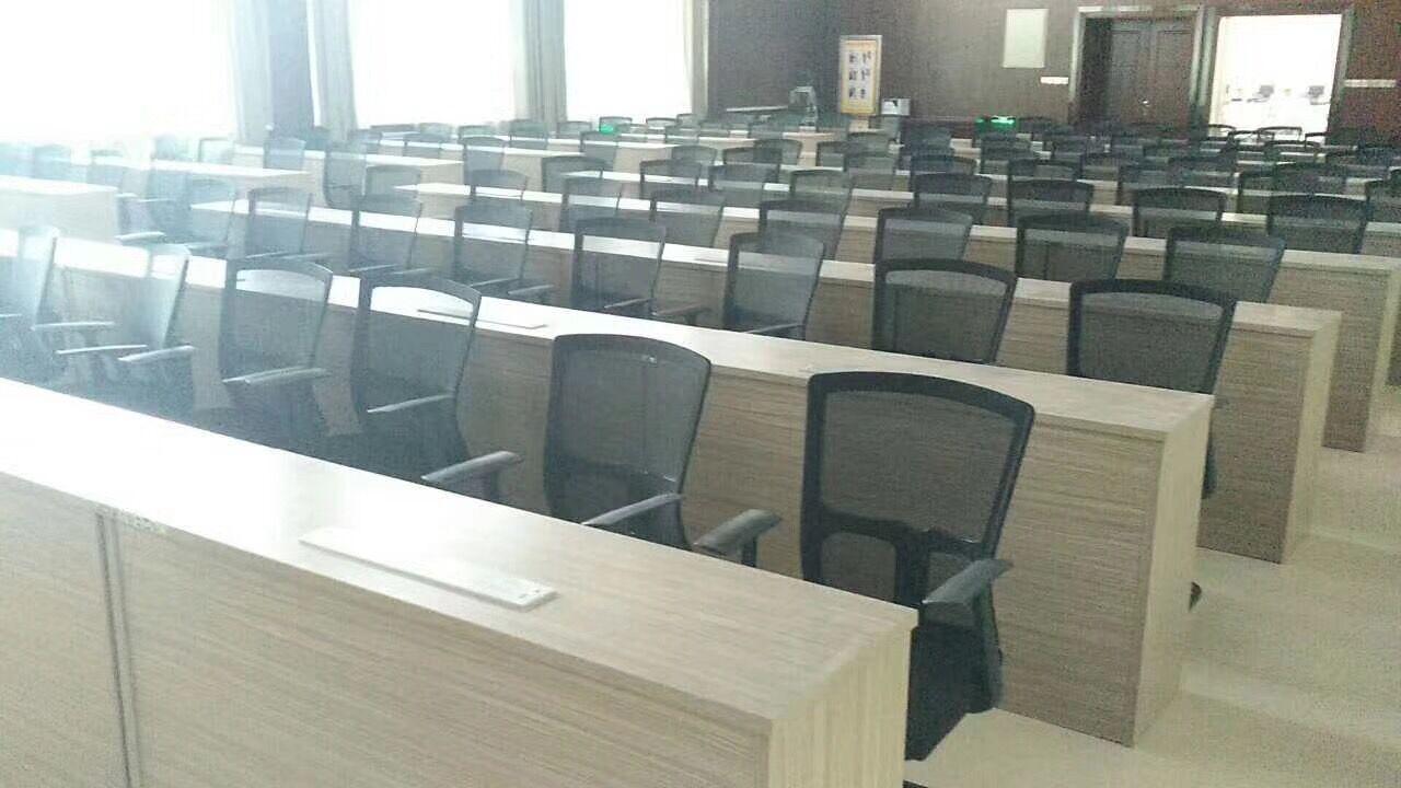 南京酒店宾馆办公家具厂家定制设计南京农业大学翰苑大酒店