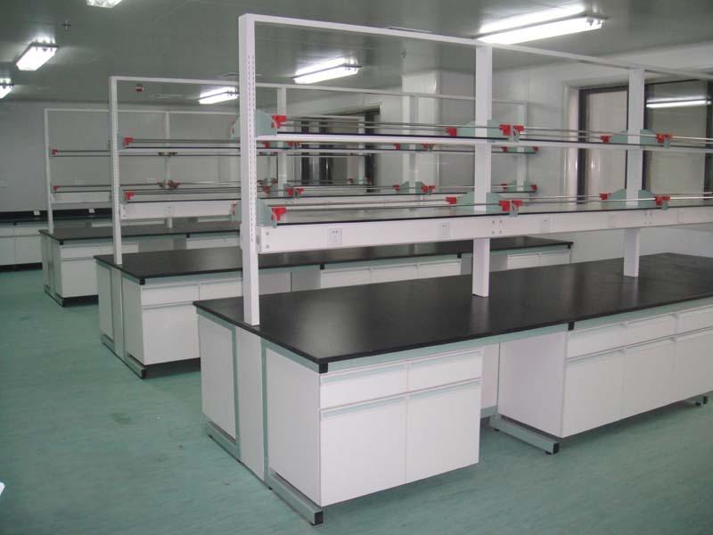 南京实验室装修推荐,南京实验室装修首选