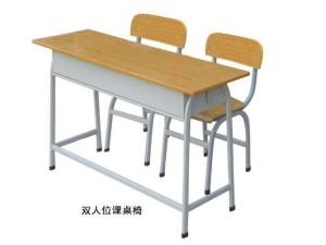 中学生课桌椅规格,中学生课桌椅批发厂家