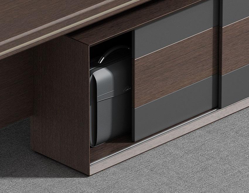 DY3_202029板式办公桌