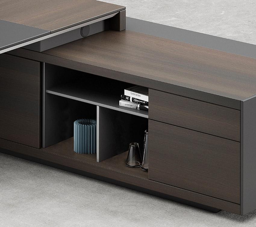 DY2_141523板式办公桌