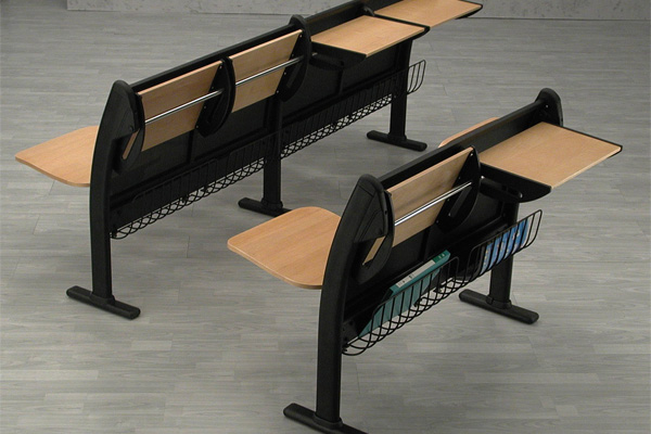 南京学校办公家具厂家定制设计