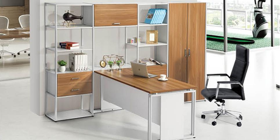 南京优质办公家具制造商订制设计