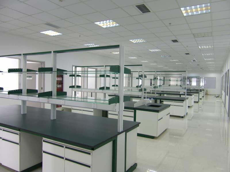 南京大学实验室家具厂家,南京高校实验室家具厂家