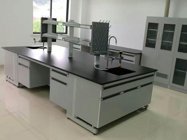 南京实验室装修推荐,南京实验室装修公司