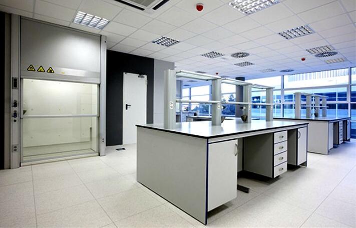 南京pcr实验室装修公司哪里有,南京pcr实验室装修方案