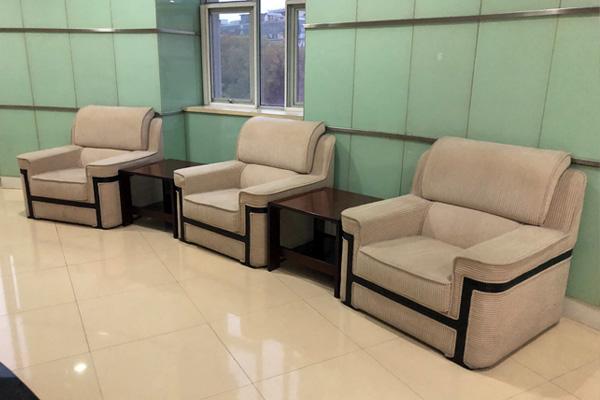 南京政府机关办公家具厂家定制设计