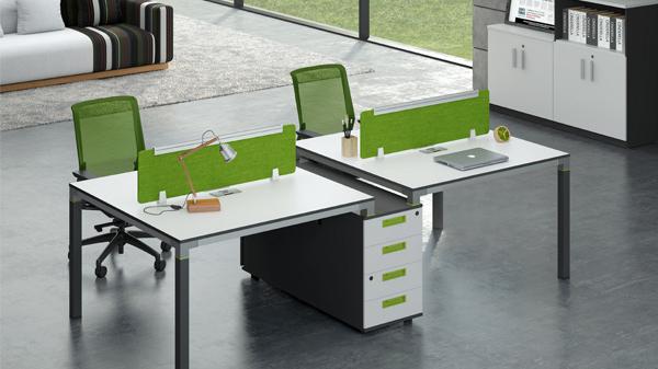 办公家具采购应注意哪些,办公家具哪里采购