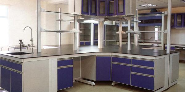 南京学校实验室家具厂家定制设计