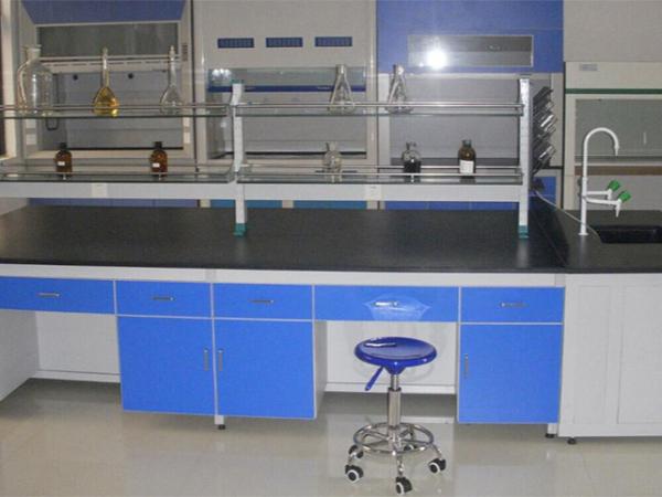 南京实验台实验桌如何购买,南京实验台实验桌厂家