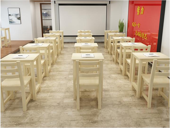 中小学生 学生课桌椅 厂家批发定制