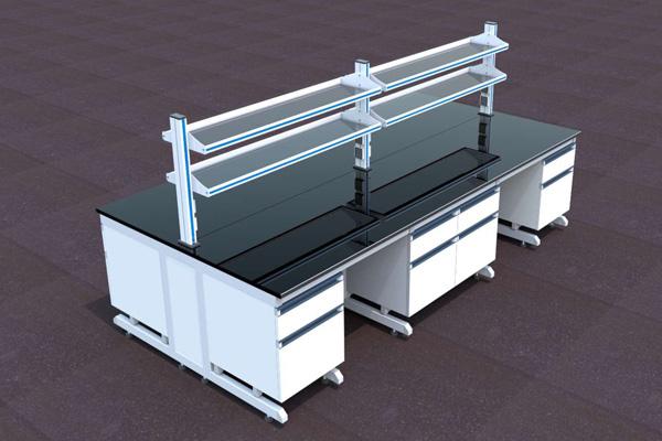 南京专业物理实验室家具定制设计品牌厂家