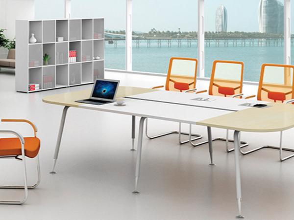 办公椅如何选择,南京优质办公桌椅厂家