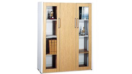 MSW-1216A板式文件柜