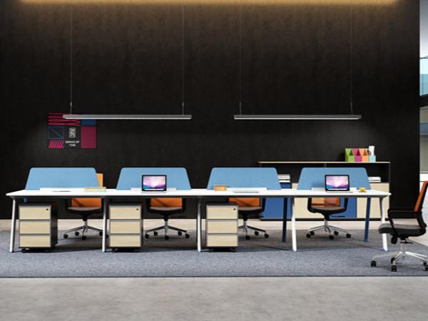 南京办公桌椅