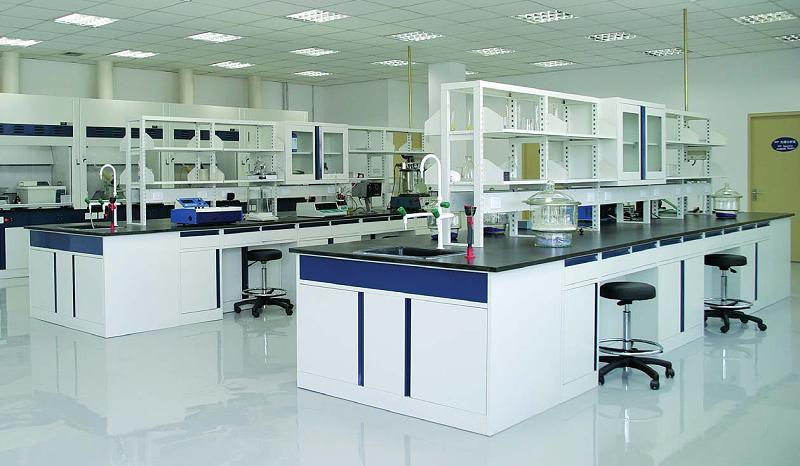 优质实验室桌台哪家好,优质实验室桌台制造厂家