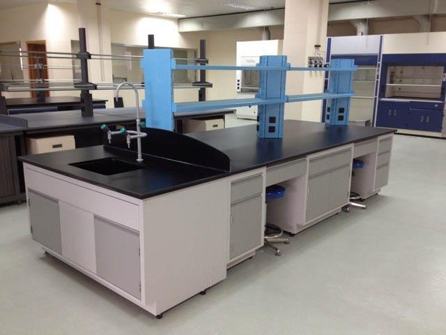 专业实验室桌台哪家好,专业实验室桌台制造厂家
