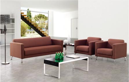 买沙发应该注意什么