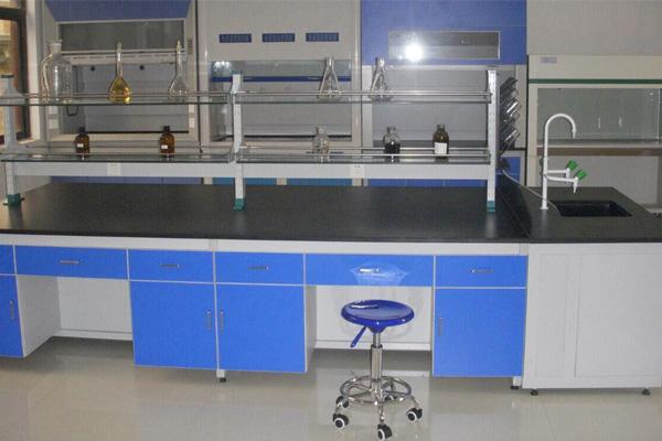 南京专业实验室家具品牌价格一般多少