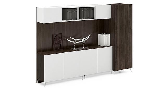 办公室实木文件柜价格