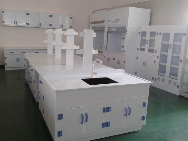 无菌实验室设计,实验室设计公司