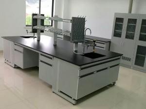 实验室整体设计,实验室设计公司