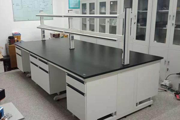 南京实验室家具